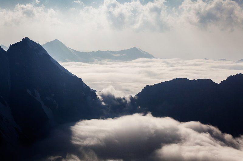С вершины Изыскателяphoto preview