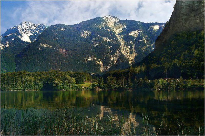 Pro озеро-2photo preview