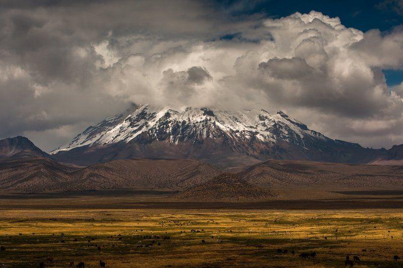 Вулкан Сахамаphoto preview
