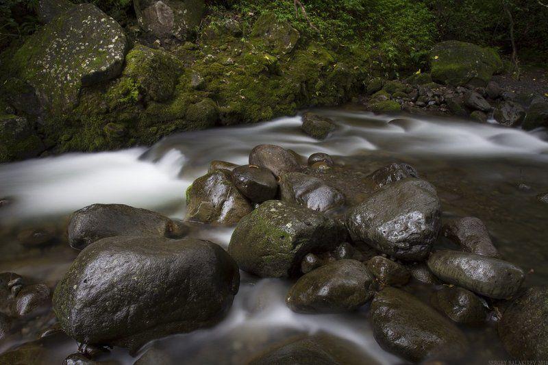 hawaii, iao, maui, valley iao Долина Иаоphoto preview