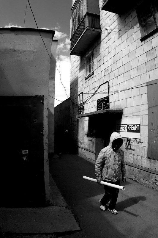 .Стрит, Жизнь города, Люди, Улица На улицах моего городаphoto preview