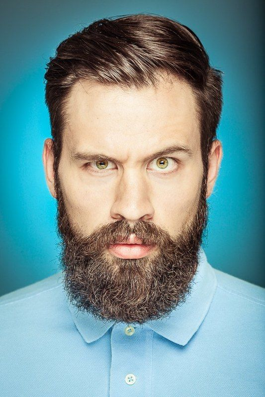 beardmanphoto preview