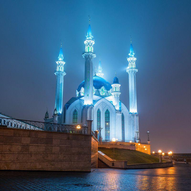 Казаньphoto preview