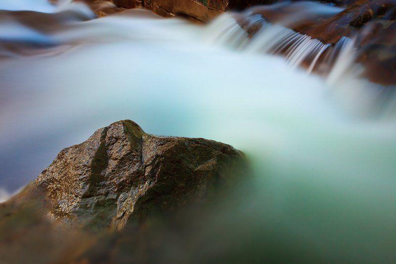 riverphoto preview
