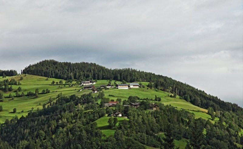 Альпийскоеphoto preview