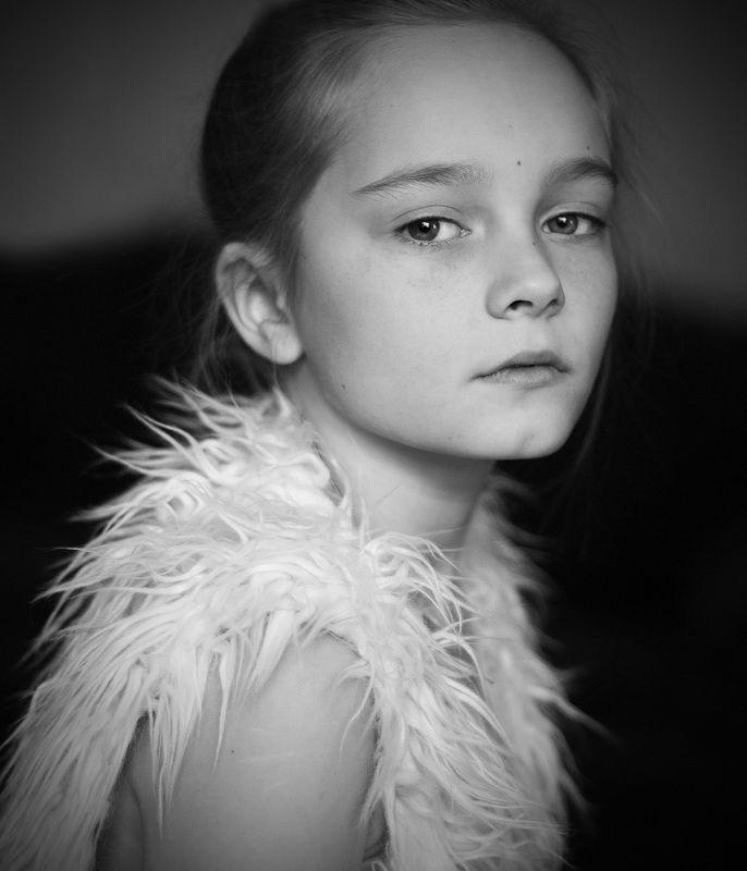 Валерия.photo preview