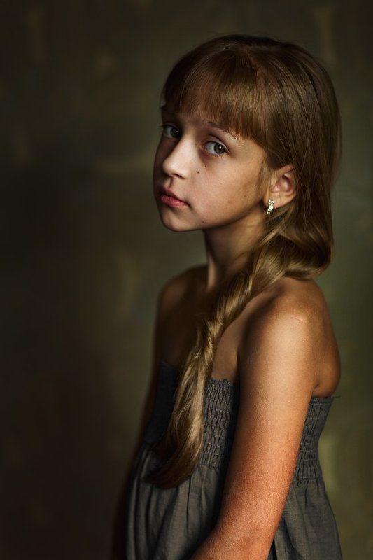 Соня девочка картинки