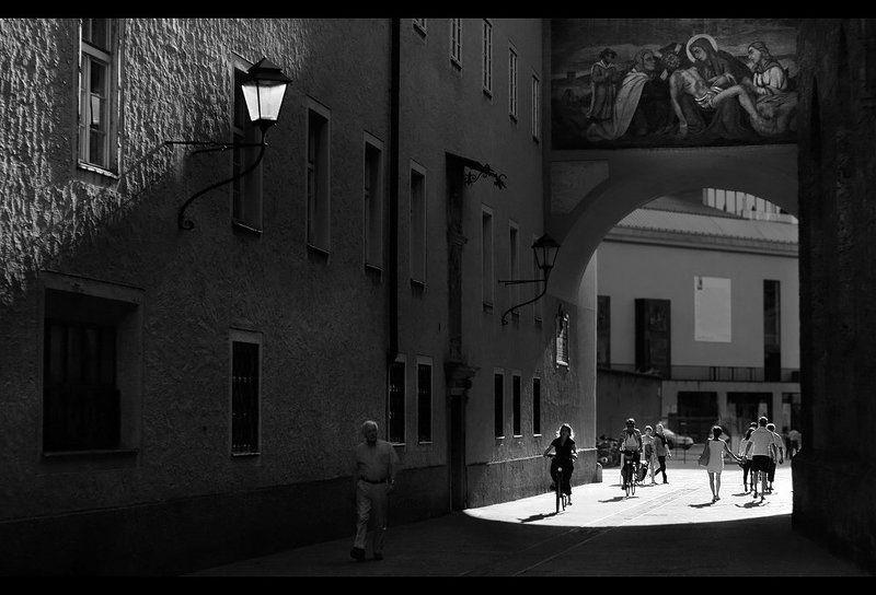Salzburgphoto preview