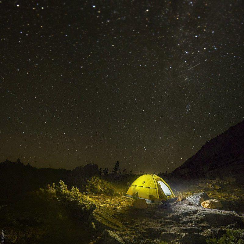 PRO желтую палаткуphoto preview