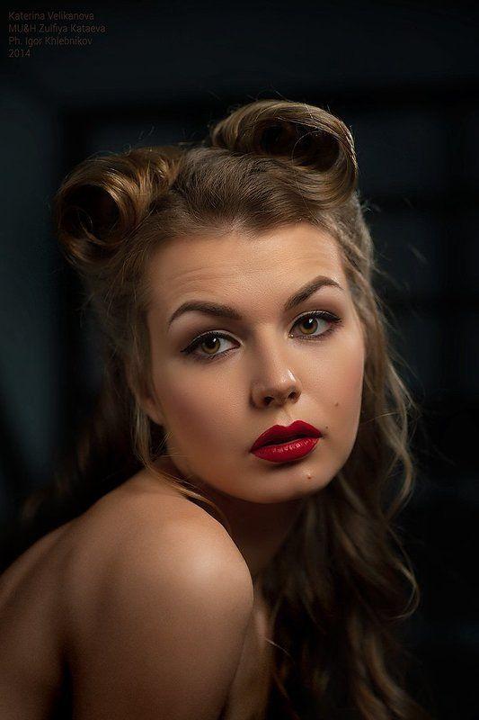 Екатерина Великановаphoto preview