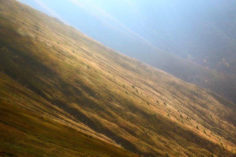 Color, Landscape, Mountains, Nature, Горы, Пейзаж ***photo preview