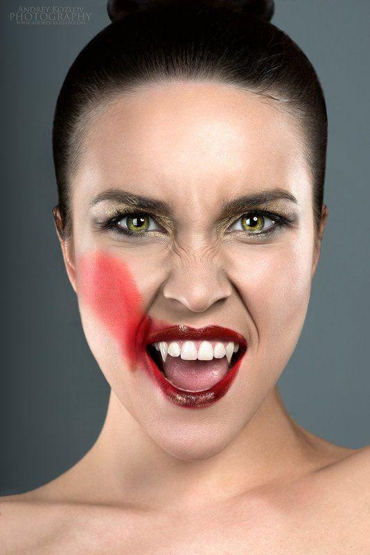 Beauty, Model, Portrait Mariaphoto preview