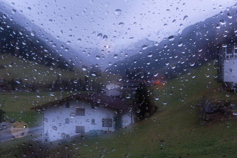 Непогода.photo preview