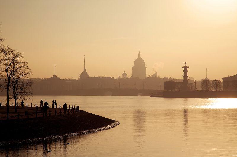 Санкт Петербургphoto preview
