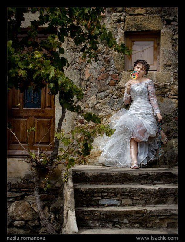 wedding, свадьба grownphoto preview