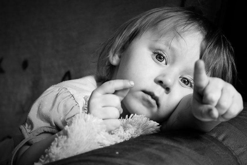 фото,детский портрет,жанр / / /photo preview