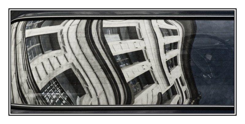 санкт-петербург, лычёв александр Коммунально-квартирнаяphoto preview