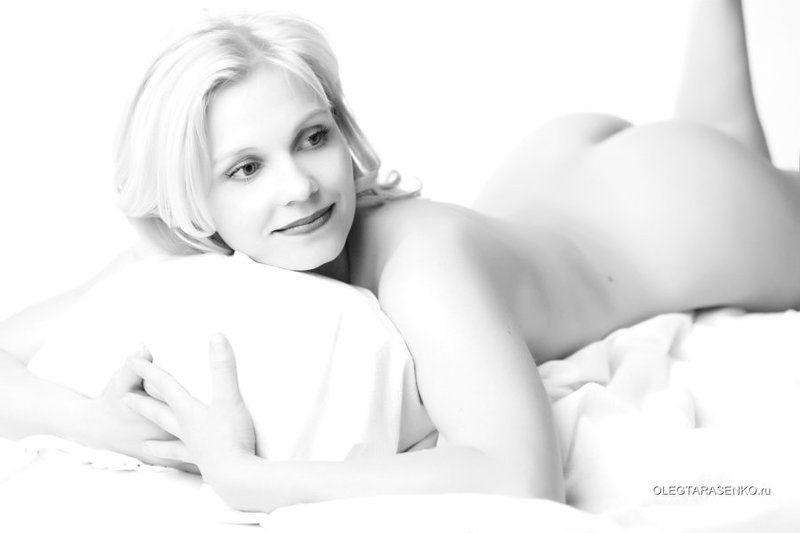 Мерлин Монро for ever ...photo preview