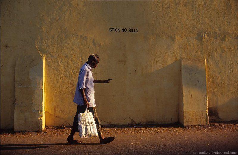 india, kerala, kochi stick no billsphoto preview