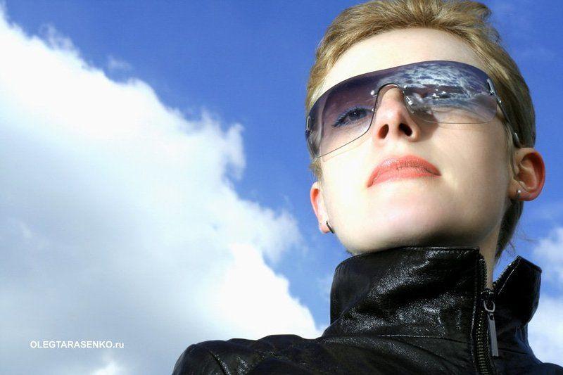 тарасенко, реклама, студия, фото walktoskyphoto preview
