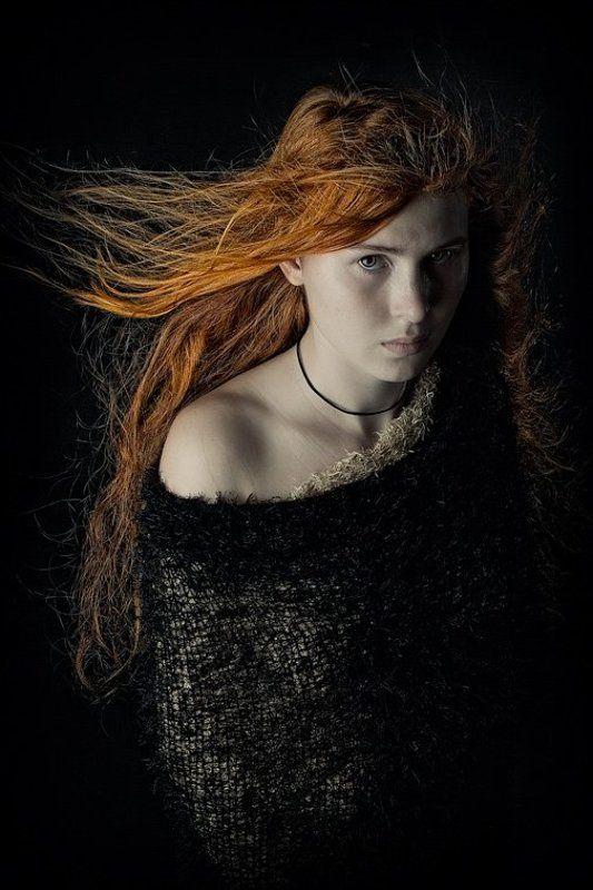 маленькая,ведьма В глазах моих...photo preview