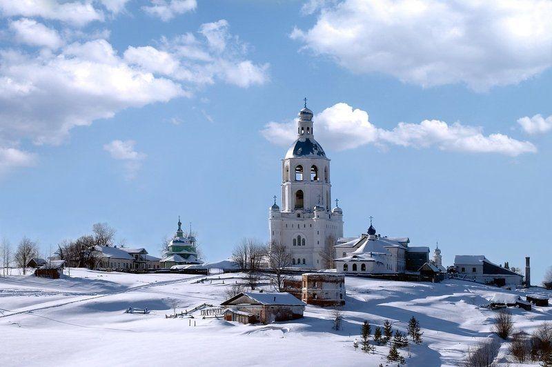 Ульяновский-монастырьphoto preview