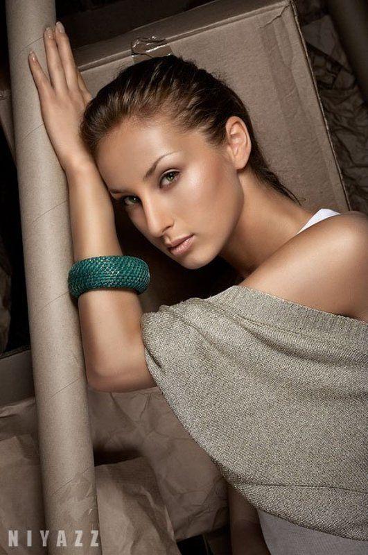 фотограф, fashion, niyazz, portret, бьюти, гламур, портфолио, съемки, фото, фотография, фотосессия, фэшн Сoffee colourphoto preview