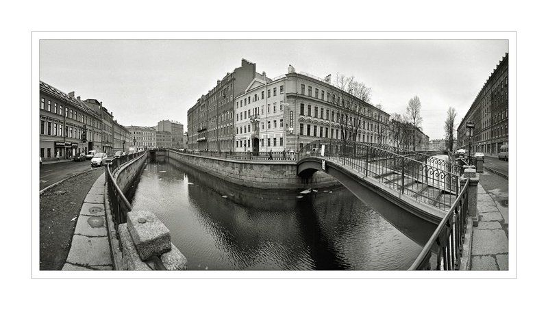 санкт-петербург, лычёв александр ***photo preview