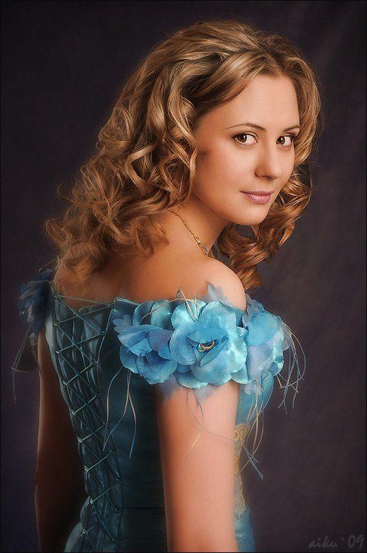 принцесса ***photo preview