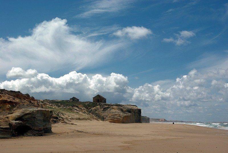 Praia D\'el Reyphoto preview