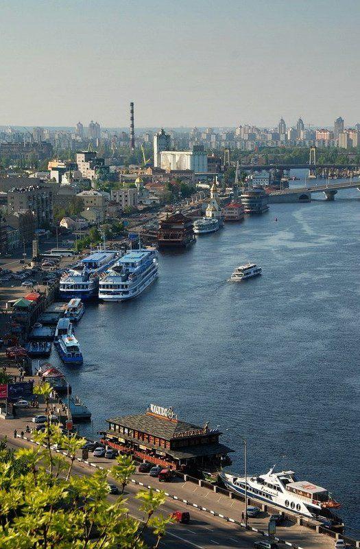 киев ***photo preview