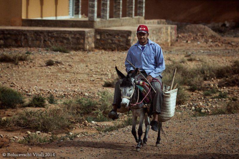 Мароккоphoto preview
