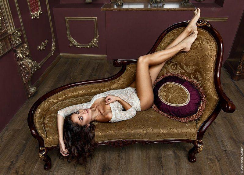 Beauty, Girl, Sexy, Studio, Woman Nataliphoto preview