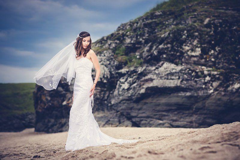 Bridephoto preview