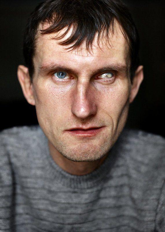Man, People, Portrait photo preview