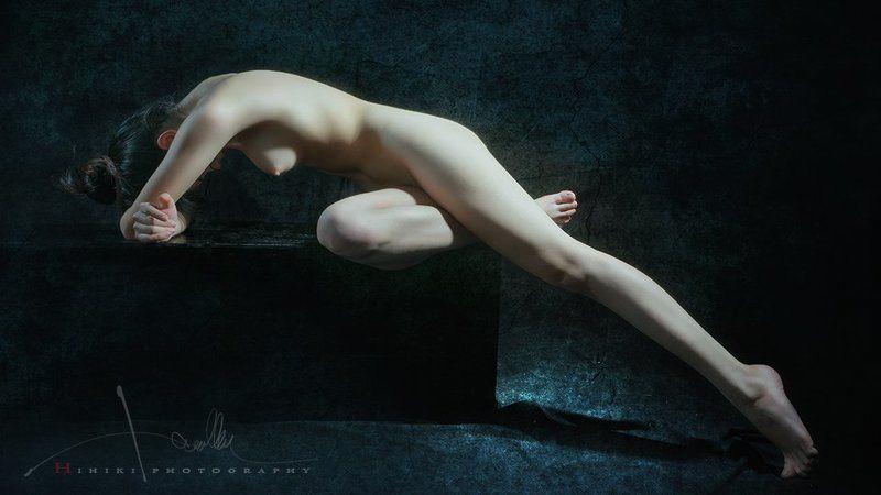 ảnh, nghệ thuật, khỏa thân, việt nam, vietnam, nude, nuy, nake, hai trinh xuan, hihiki, người mẫu, trinh xuan hai, model vietnam, girl, lady, sexy, fine art o+photo preview