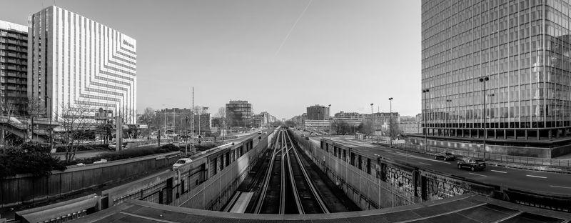 Триумфальная арка.photo preview