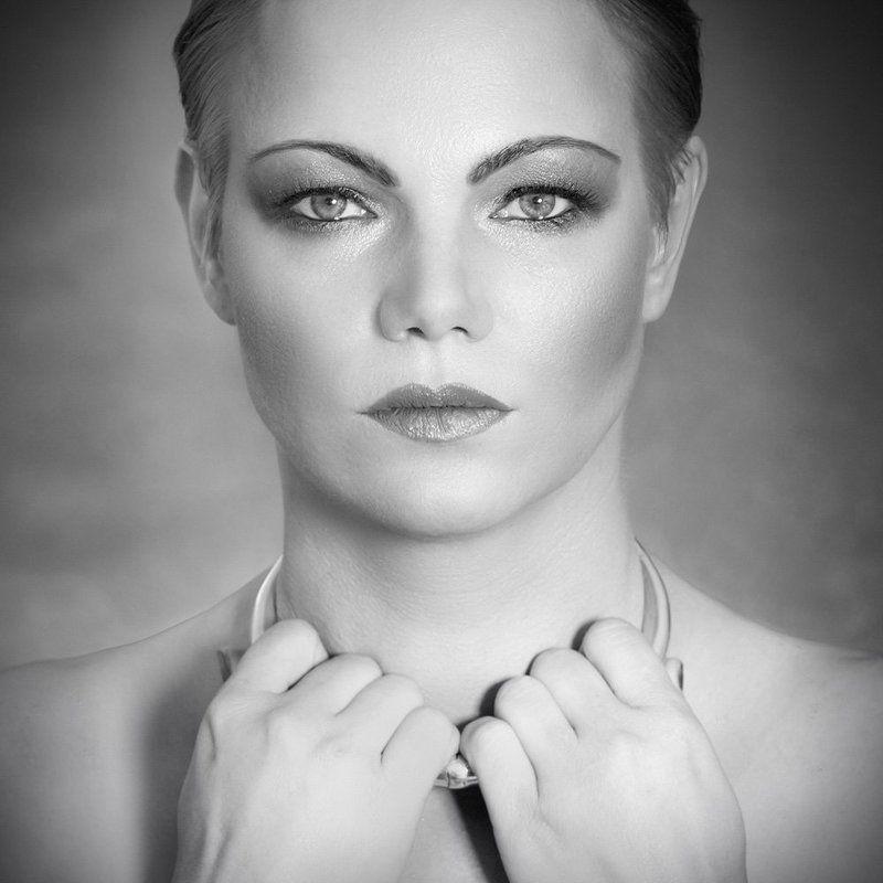La femmephoto preview