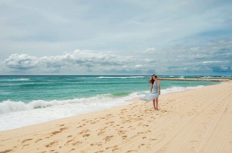 Bali, Бали, путешествия Бали, пляж, фотосессия на пляже, пара на пляже, love story на пляже, море, солнце, песок, пляж, пляжи Бали One love. Bali.photo preview