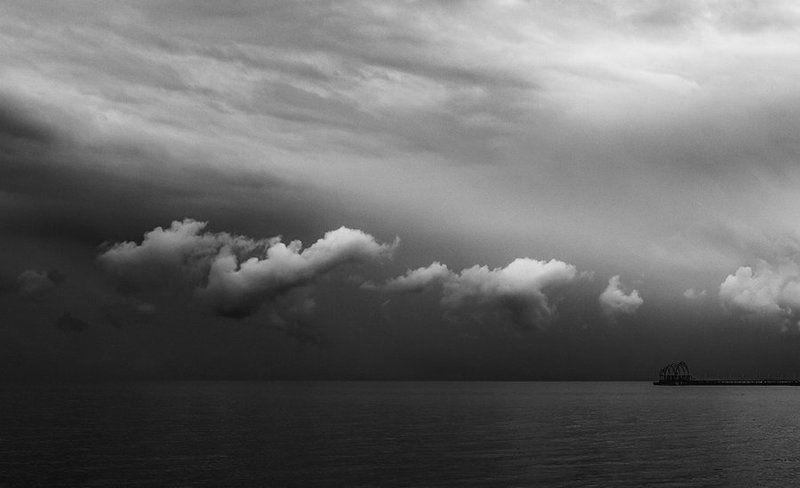 Про облакаphoto preview