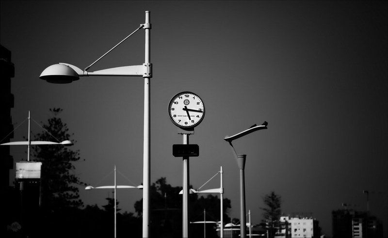 Limassol Timephoto preview
