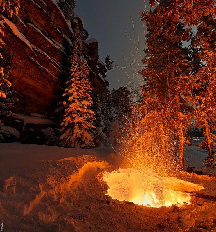 PRO Огненную ямуphoto preview