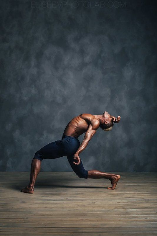 танцор танец драма dancer dancing Yordanis Dancerphoto preview