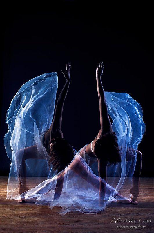 танец прыжок юбка дуализм девушка танец 4photo preview