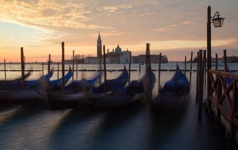 Italy, San Marco, Venice San  Marcophoto preview