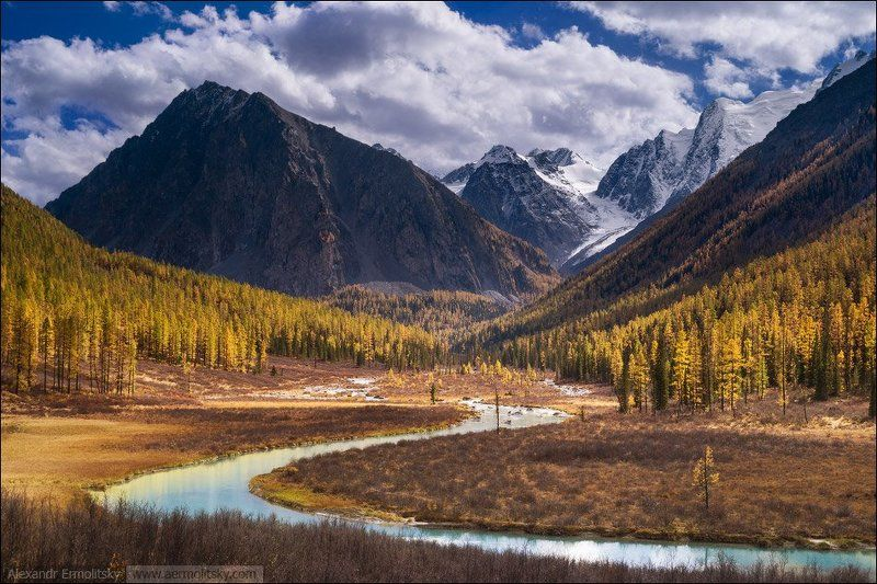 Altai, Алтай ~ S ~photo preview
