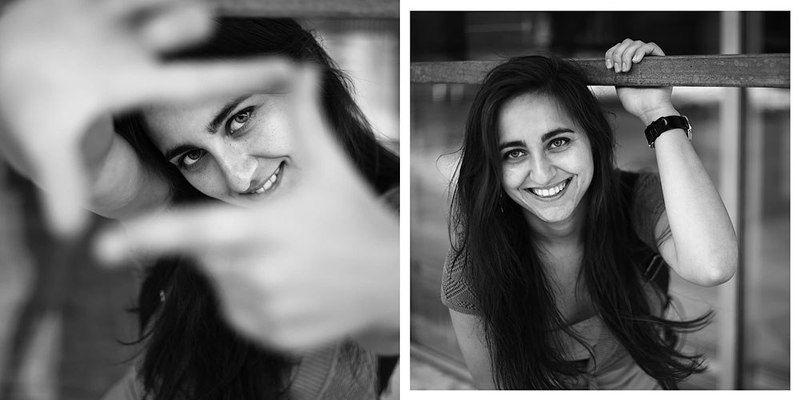 canon, автопортрет, портрет, портрет девушки, чб, черно-белое photo preview