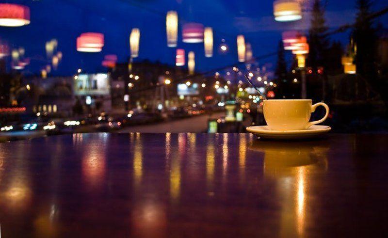 новосибирск,кофейня photo preview