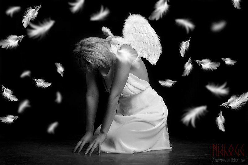 прости что я не ангел картинки заболеет