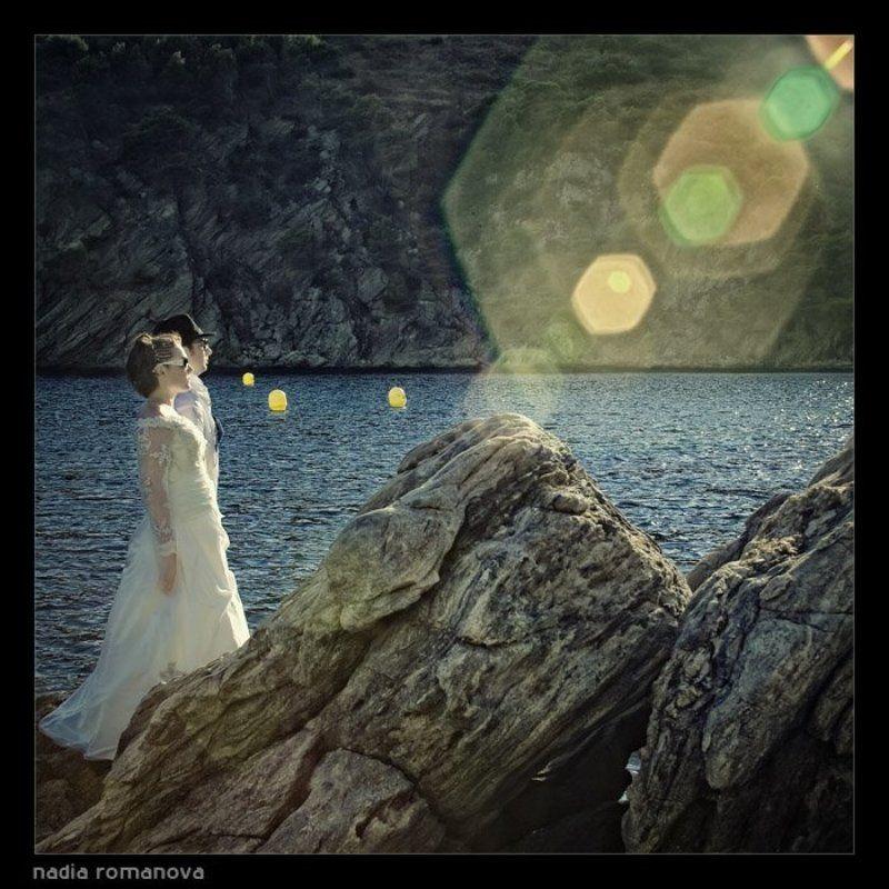 enlight, wedding, свадьба enlightphoto preview
